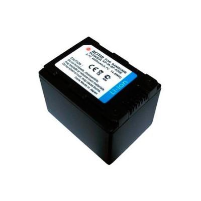 Аккумулятор AcmePower AP-IA-BP420E