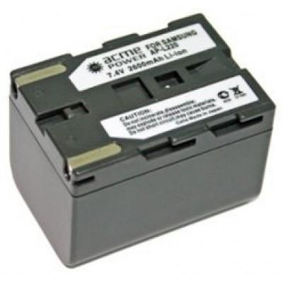 Аккумулятор AcmePower AP-SB-L220 / SB-LS220