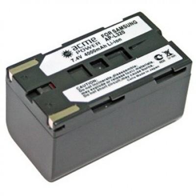 Аккумулятор AcmePower AP-SB-L320 / SB-L110A