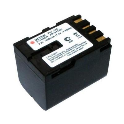 Аккумулятор AcmePower AP-BN-V416U