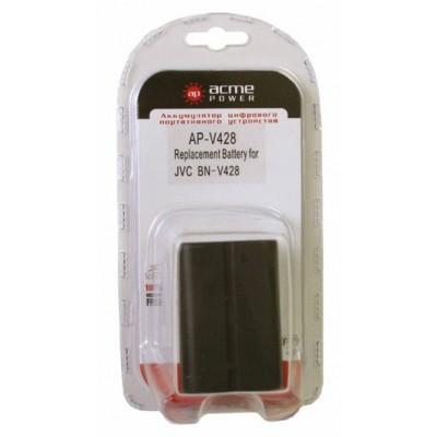Аккумулятор AcmePower AP-BN-V428U / BN-V428