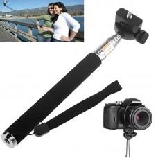 Монопод Kjstar Original Z07-1 (селфи палка) телескопический для GoPro фото и видеокамер