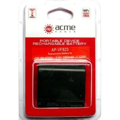 Аккумулятор AcmePower AP-BN-VF823U / BN-VF823