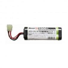 Аккумуляторная батарея Nissin 3300 для PS300