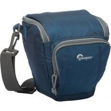 Сумка Lowepro Toploader Zoom 45 AW II синий