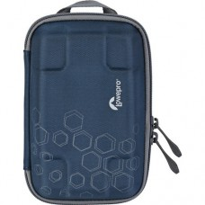 Чехол Lowepro Dashpoint AVC 1 синий