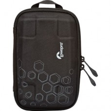 Чехол Lowepro Dashpoint AVC 1 черный