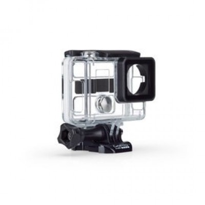 Бокс защитный для камеры GoPro Hero4 + водонепроницаемый