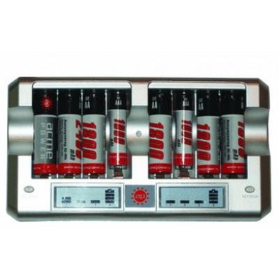 Зарядное устройство AcmePower AP-RC-8