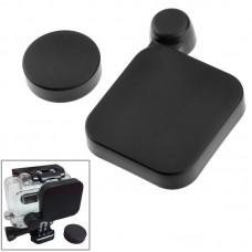 Набор защитных крышек для линз камеры GoPro HERO3 / HERO3+