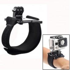 Крепление на руку для камеры GoPro под рамку/бокс