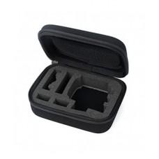 Кейс малый для камеры GoPro акваспорт черный