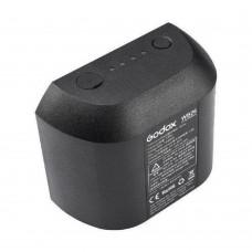 Аккумулятор Godox WB87 для AD600B/BM