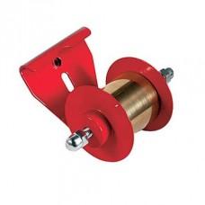 Амортизатор для пантографа Manfrotto FF3531 Type 4 (Красный)