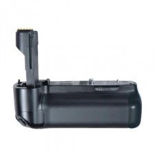 Батарейный блок Flama для Canon 60D, 60Da