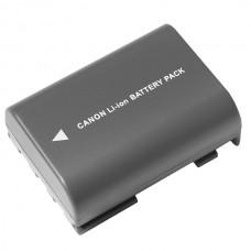 Аккумулятор Canon BP-2L5 / BP-2LH / NB-2LH / NB-2L NB-2L5