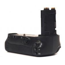 Батарейный блок Gokyo BG-E20 для Canon EOS 5D Mark IV