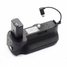 Батарейный блок Gokyo VG-A6500 для Sony Alpha ILCE-6500