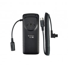 Внешний батарейный блок JJC BP-SY1 для вспышек Sony F60M/58AM/56AM