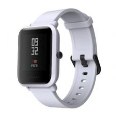 Часы Xiaomi Amazfit Bip White