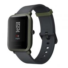 Часы Xiaomi Amazfit Bip Green