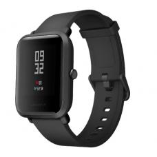 Часы Xiaomi Amazfit Bip Black