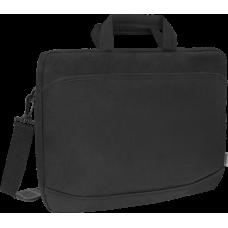 Сумка для ноутбука Defender Monte 17'' черный