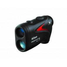 Дальномер лазерный Nikon Prostaff 3i