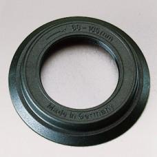 Кольцевой держатель объектива увеличителя KAISER Lens holder ring