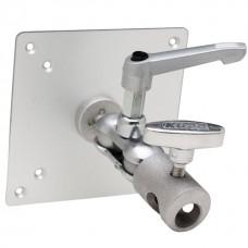 Держатель для монитора Kupo KS-029 Monitor Adaptor
