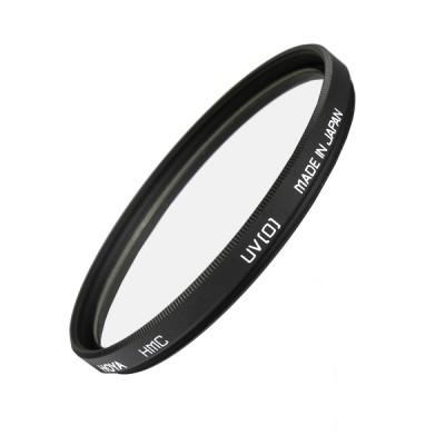 Ультрафиолетовый фильтр HOYA UV(0) HMC 49mm