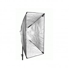 Флуоресцентный осветитель FST KF-104II 4*45Вт (60x80 см)
