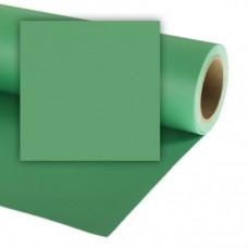 Фон бумажный Colorama LL CO564, 1.35x11 м (Apple Green)