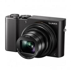 Цифровая фотокамера Panasonic Lumix DMC-TZ100