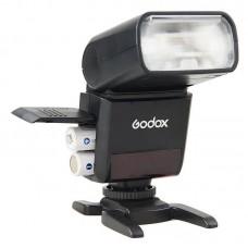 Фотовспышка Godox ThinkLite TT350O TTL для Olympus/Panasonic