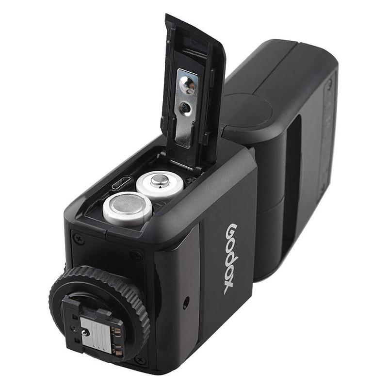 театральный как подобрать вспышку к цифровому фотоаппарату случае обнаружения повреждений