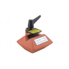 Противовес KUPO KCW-04 Counter balance weight 4кг