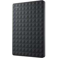 Внешний жесткий диск HDD Seagate 1TB Original Expansion Portable (STEA1000400)