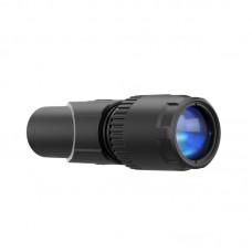 ИК-осветитель Pulsar Ultra-940