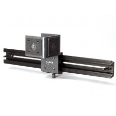 Крепление для камеры KAISER Camera Arm RLR