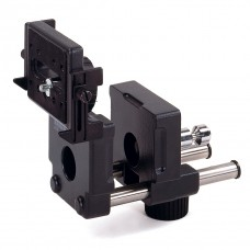 Крепление для камеры KAISER Camera Arm RTP