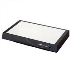 Просмотровый стол KAISER prolite basic 2 Light Box