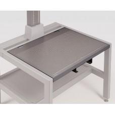 Стол для репростенда KAISER rePRO Baseplate