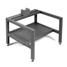 Основание репро-стенда KAISER rePRO Floor Stand