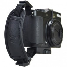 Кистевой ремень для фотоаппарата JJC HS-M1