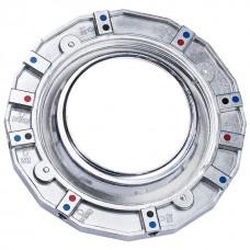 Переходное кольцо Hensel Speedring EH