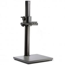 Копировальный стол KAISER Copy Stand RSD 68х57 см
