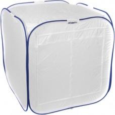 Лайт-куб Lastolite LR1886 (45x45x45 см)