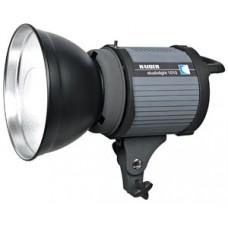 Галогеновый осветитель KAISER StudioLight 1000W