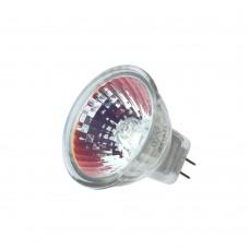 Лампа подсветки МС 2 с отражателем 12V/10W